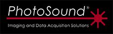 PhotoSound Technologies Inc.