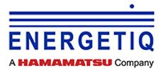Energetiq Technology, Inc.